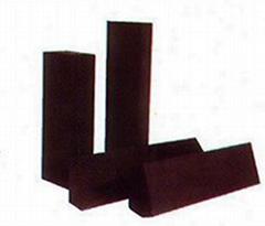 MgO-C Bricks