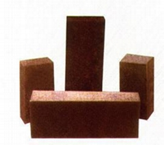 MgO-CaO Bricks