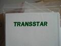 美国进口TRANSSTAR热转印纸 1