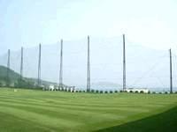 高爾夫圍網
