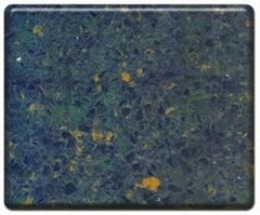 石英石工程板