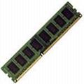 memory modules  2