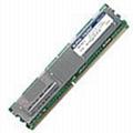 memory modules  3