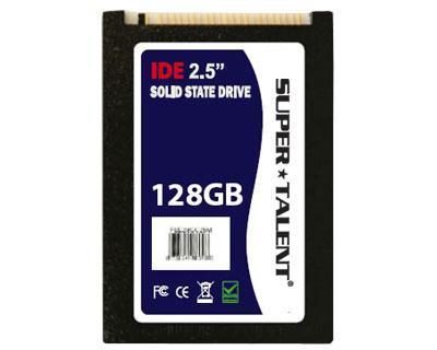 memory modules  4