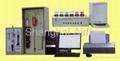 ADC-8C实验室化学方法元素分析仪 1