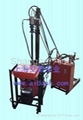 AD-20 Portable &fast sampling drilling equipment