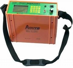 Offer aidu ADMT-3 intelligent geophysical prospecting instrument