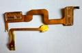 FPC/Rigd-flex board