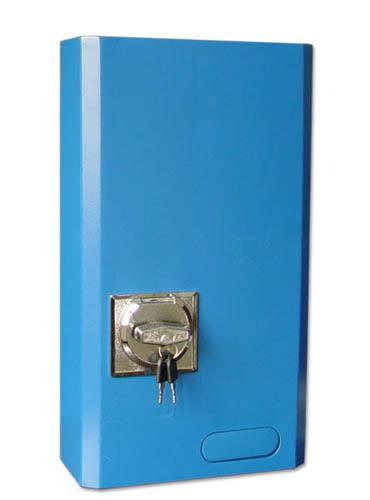 AK301 Single Selection Condom Vending Machine