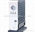 高清DVB-T网络硬盘播放器