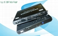 New HDD Media Player with HDMI