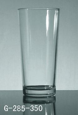 玻璃水杯+-+sh0287+-+mai