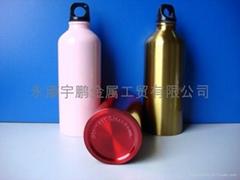 運動水壺(sport bottle,water bottl)