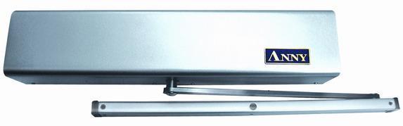 Deluxe automatic swing door opener 1808 1