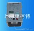 介损测试仪,抗干扰介质损耗测试仪 2