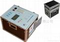 介损测试仪,抗干扰介质损耗测试