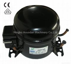 Refrigeration Compressor 1/12Hp