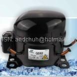 R600a冰箱压缩机 1