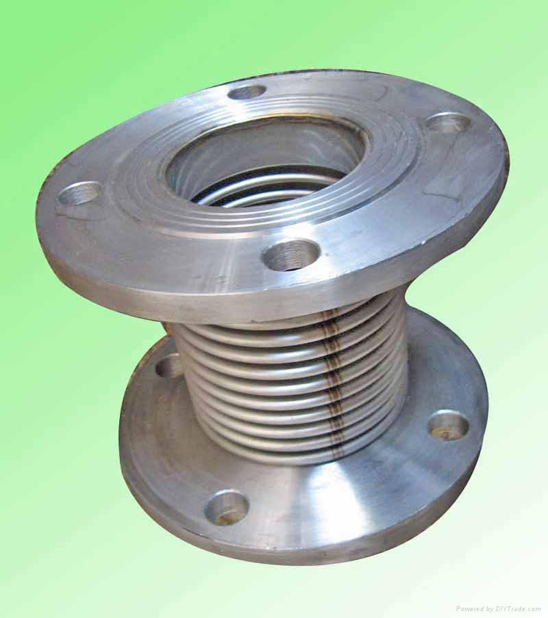 Expansion Joint Parts : Expansion joint rdt china iron