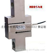 MOD540尤梯尔传感器
