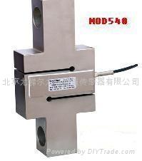MOD540-10t传感器