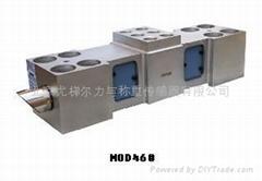 MOD460-80t传感器