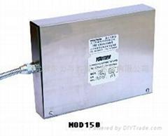 MOD150-50kg