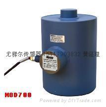 MOD700尤梯尔传感器