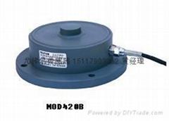 MOD420B-10尤梯尔传感器