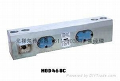 MOD460C-尤梯尔传感器