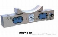 MOD460B尤梯尔传感器