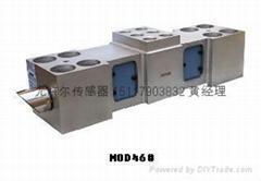 MOD460传感器