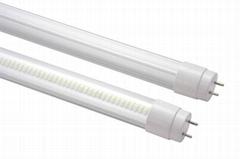 LED日光燈