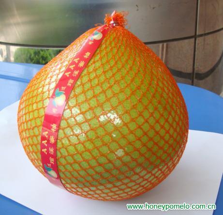 fresh pomelo fruit 1