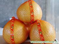 fresh pomelo fruit 2