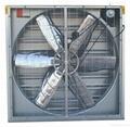 standard exhaust fan 2