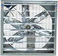 standard exhaust fan 4