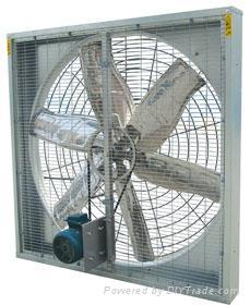 hanging exhaust fan 1