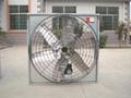 hanging exhaust fan 4