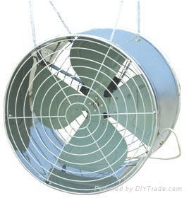 air circulation fan 1