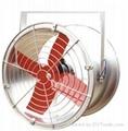 air circulation fan 2