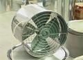 greenhouse circulation fan  5