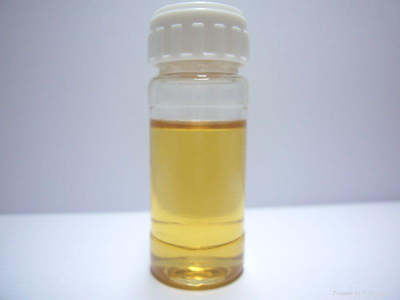Lufenuron 2