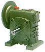 WPDS蜗轮减速机 台湾HMW涡轮减速机