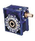 NRV蜗轮减速机 成邦齿轮减速机