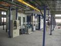 金属表面处理 除锈剂 除油剂 1