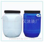 高效去塑剂 退塑剂 退塑王