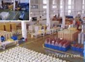 固安县恒运过滤器材设备厂