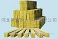 Wool lamella 1