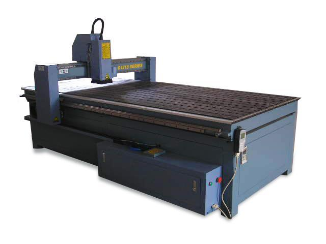 cnc machine tool manufacturers